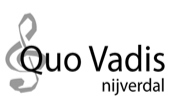 Quo Vadis Nijverdal